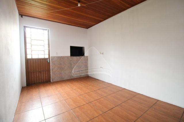 Casa para alugar com 5 dormitórios em Boqueirão, Passo fundo cod:14290 - Foto 6