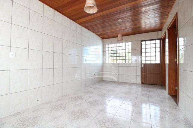 Casa para alugar com 5 dormitórios em Boqueirão, Passo fundo cod:14290 - Foto 4