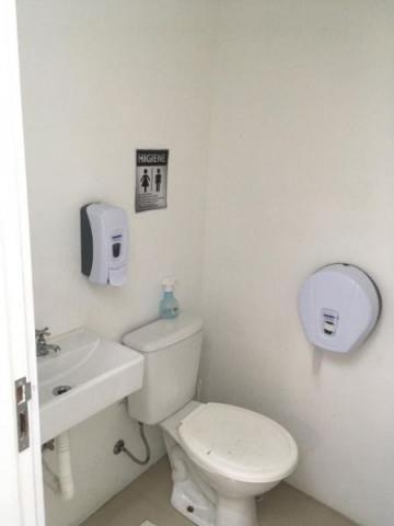 Loja comercial para alugar com 0 dormitórios em Rio branco, Porto alegre cod:CT2291 - Foto 12
