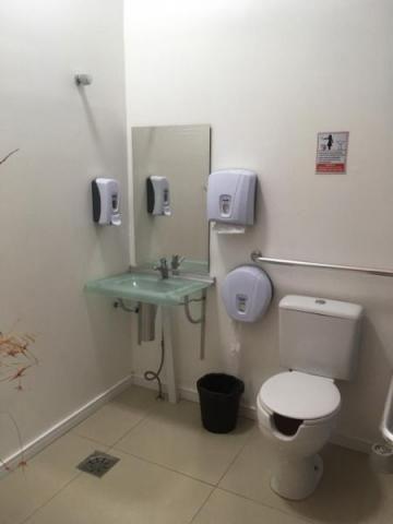 Loja comercial para alugar com 0 dormitórios em Rio branco, Porto alegre cod:CT2291 - Foto 7