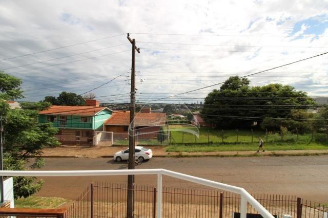 Casa para alugar com 5 dormitórios em Boqueirão, Passo fundo cod:14290 - Foto 9