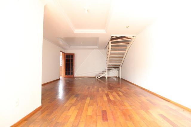 Casa para alugar com 5 dormitórios em Boqueirão, Passo fundo cod:14290 - Foto 3