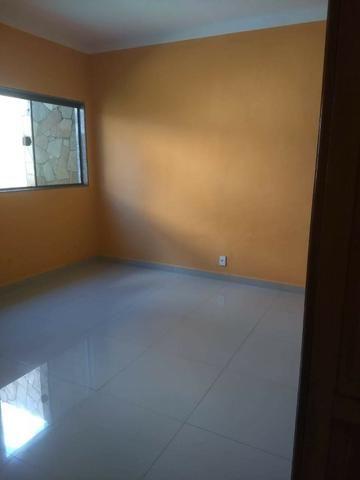 Vendo casa em condomínio - Foto 7
