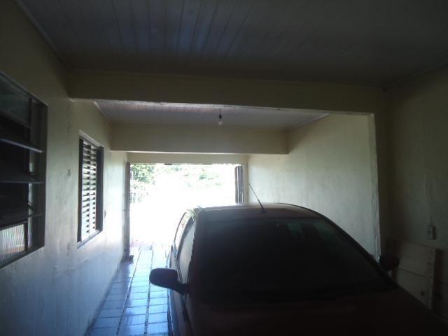 (CA1188) Casa no Centro de Santo Ângelo, RS - Foto 16
