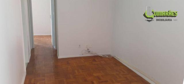 Apartamento com 2 dormitórios - Caixa D Água - Foto 10