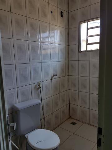 Compre casa 3 quartos Jardim Imperial Aparecida de Goiânia - Foto 8