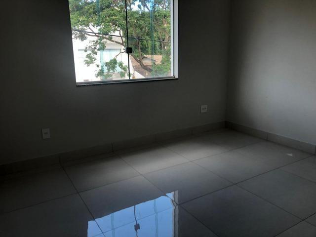 Vendo apartamento + loja - Foto 3