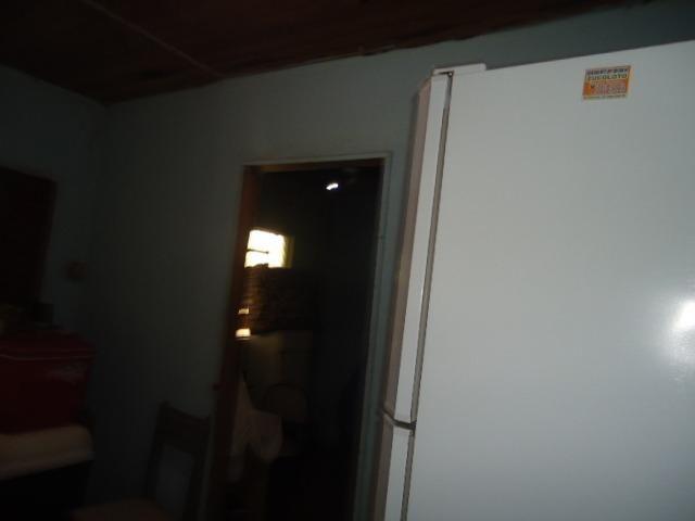 (CA1184) Casa na José Alcebíades, Santo Ângelo, RS - Foto 12