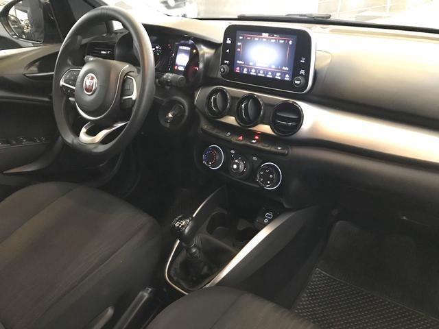 Argo Drive 1.0 2018 - Foto 10
