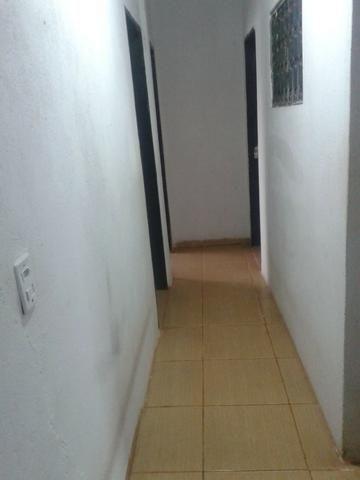 Casa 3 quartos em Senador Canedo com lote de 427 m² - Foto 2