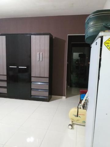 Chacara em condominio em Indaiatuba Sp - Foto 3