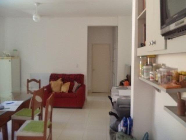 Excelente Galpão com 2 apartamentos, documentado, Vila Mury! - Foto 10