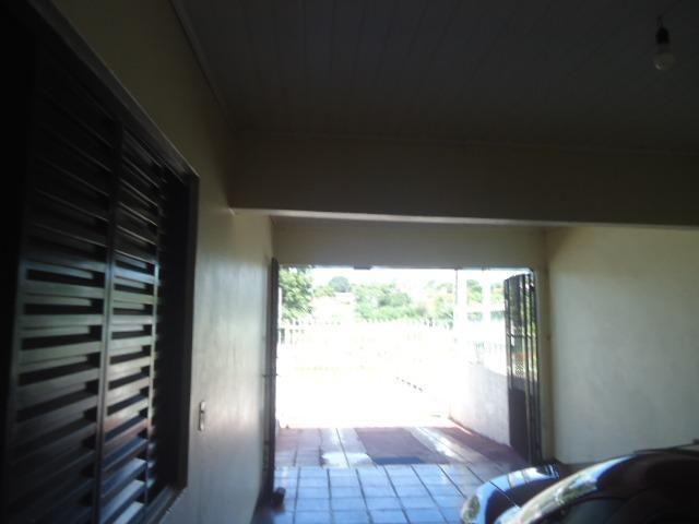 (CA1188) Casa no Centro de Santo Ângelo, RS - Foto 2