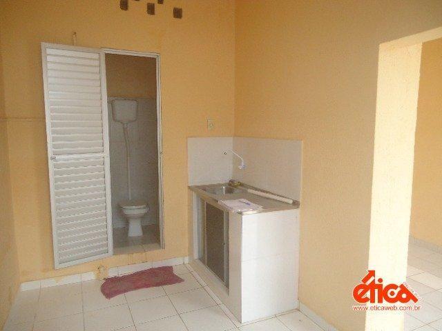 Casa para alugar com 1 dormitórios em Umarizal, Belem cod:1825 - Foto 7