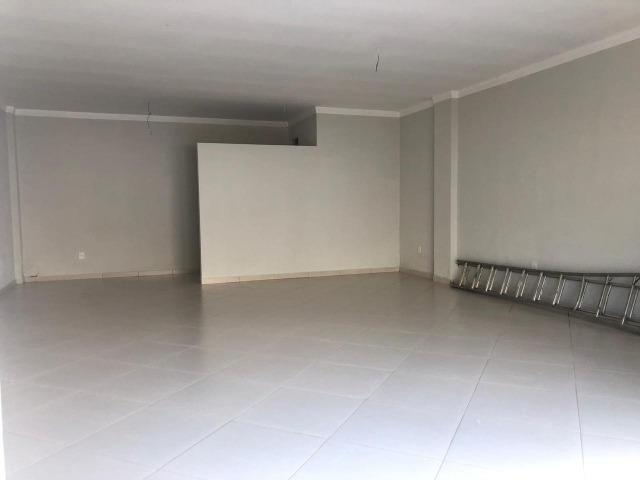 Vendo apartamento + loja - Foto 13