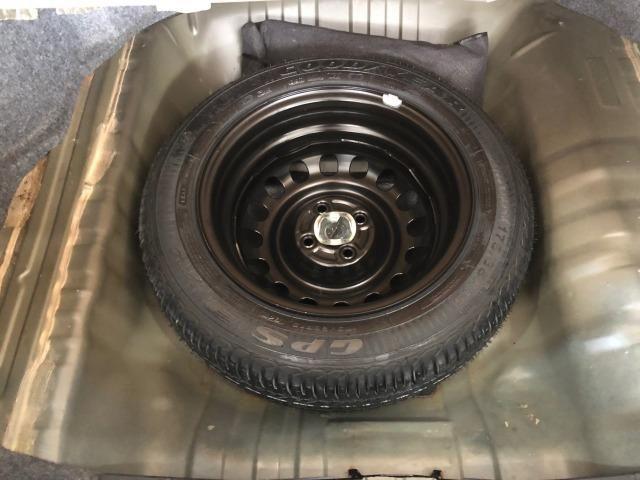 City LX 2014/2014, automático, couro, 46.000km, pneus novos, revisado - Foto 12