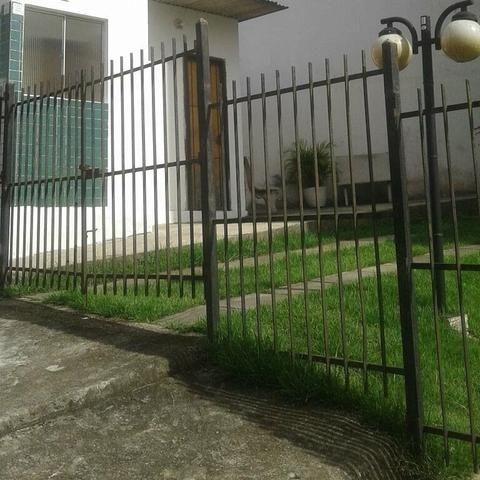 Apartamento para repassar ou alugar - Foto 8