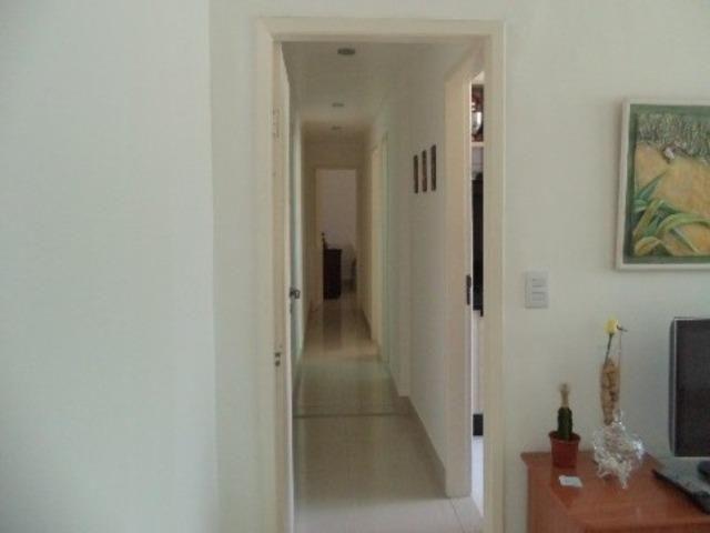 Excelente Galpão com 2 apartamentos, documentado, Vila Mury! - Foto 12