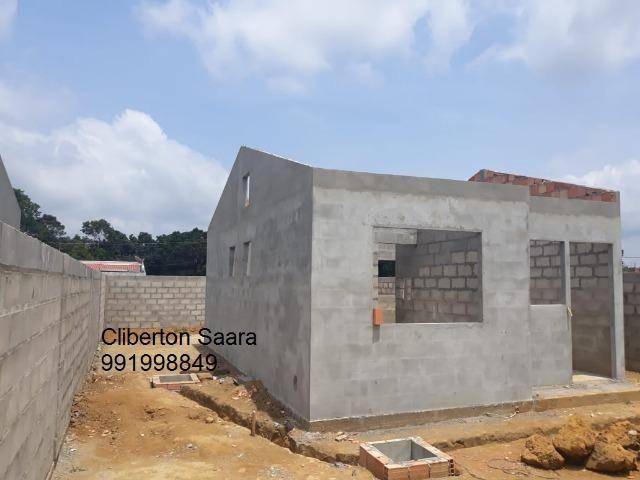 """ Residencial Golden Manaus no Iranduba. - Foto 15"