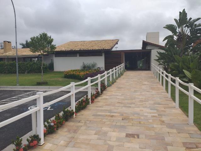 Terreno em Marica Condomínio Alphaville - Foto 6