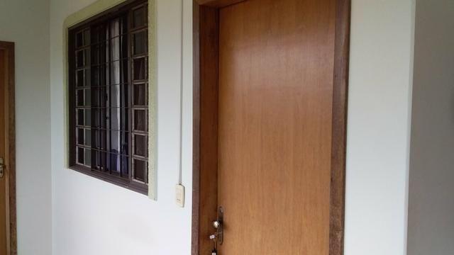 Alugo apartamento próximo a UEM