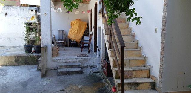 Casarão imponente, com 7 quartos, no bairro que mais valoriza em São Pedro - Foto 18