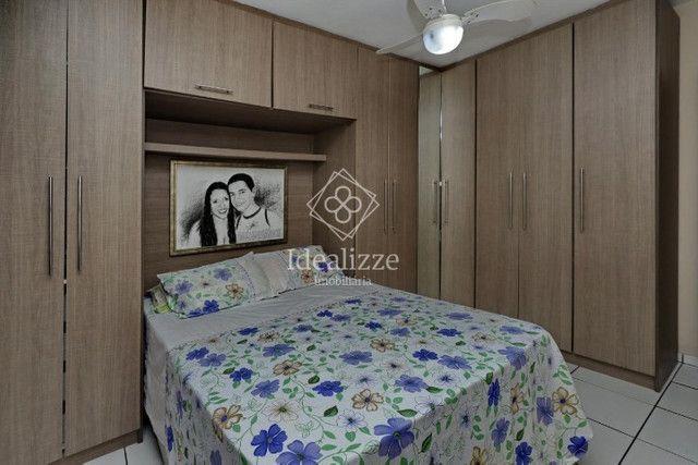 IMO.761 Casa para venda Brasilândia-Volta Redonda, 3 quartos - Foto 16