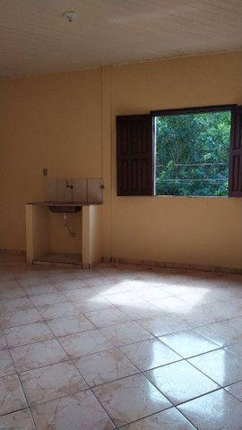 Vendo prédio residencial com 10 apartamento loft. - Foto 5
