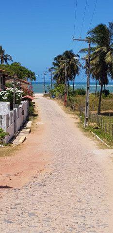 Casa Praia em Flecheiras - Foto 12