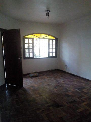 Casa para locação - Foto 6