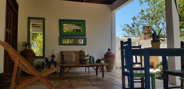 Casa Praia em Flecheiras - Foto 5