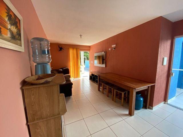Casa com dois quartos- Itapoá- SC - Foto 9