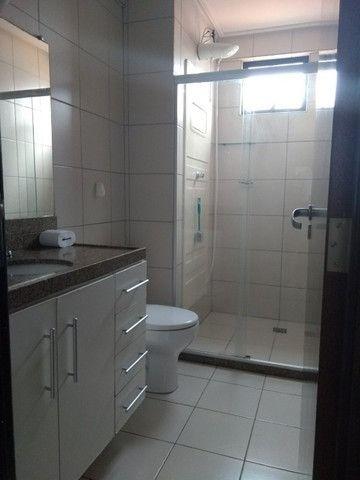4 Quartos, 2 suites, 2 garagens. Manaira - Av Pombal, perto da Praia - Foto 16