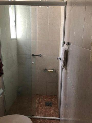 Vendo apartamento com 3 dormitórios em Balneário Camboriú - Foto 3