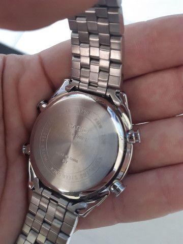 Relógio Casio Original na caixa  - Foto 3