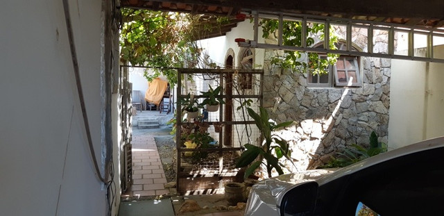 Casarão imponente, com 7 quartos, no bairro que mais valoriza em São Pedro - Foto 6