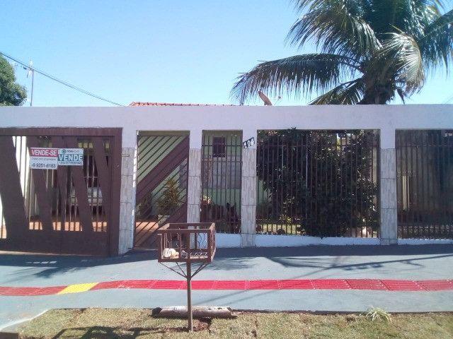 Financia e aceita carro bairro silvia regina proximo aeroporto,base aerea bairro tranquilo - Foto 15