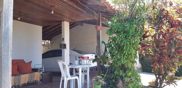 Casarão imponente, com 7 quartos, no bairro que mais valoriza em São Pedro - Foto 5