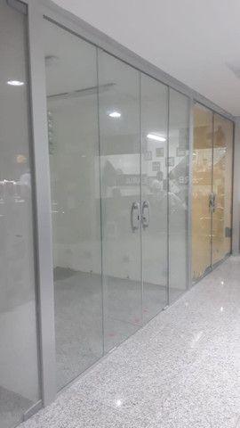 Alugue espaço comercial em Galeria na melhor localização do Centro, Rio de Janeiro - Foto 3