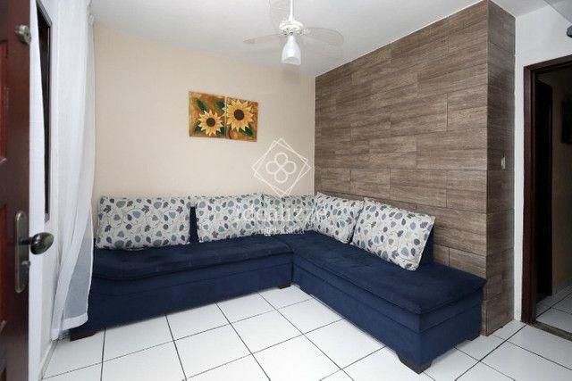 IMO.761 Casa para venda Brasilândia-Volta Redonda, 3 quartos - Foto 4