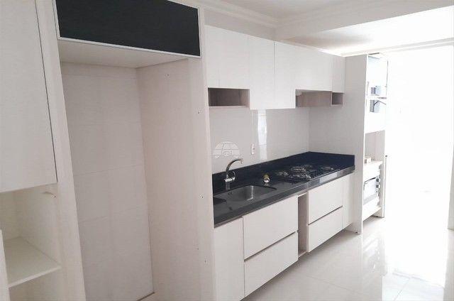 Apartamento à venda com 3 dormitórios em Centro, Pato branco cod:937265 - Foto 4