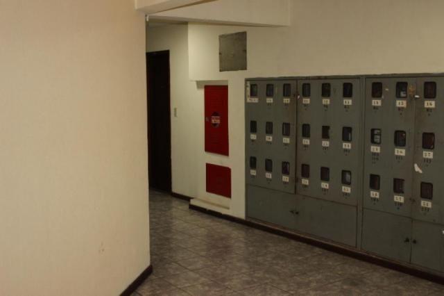 Apartamento para alugar com 1 dormitórios em Jardim universitario, Maringa cod:L25481 - Foto 17