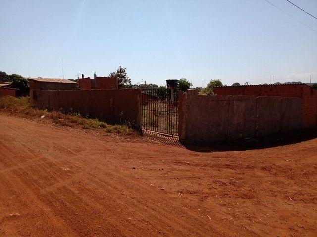 Casa, Terreno comercial em avenida com imóvel São Mateus Vg - Foto 6