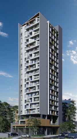 Manaíra - Solaz - Aptos a partir de R$ 147.276,00- Flats a partir de 20 m2 - Foto 11