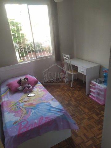 Apartamento, 3 quartos, São João Batista - Foto 8