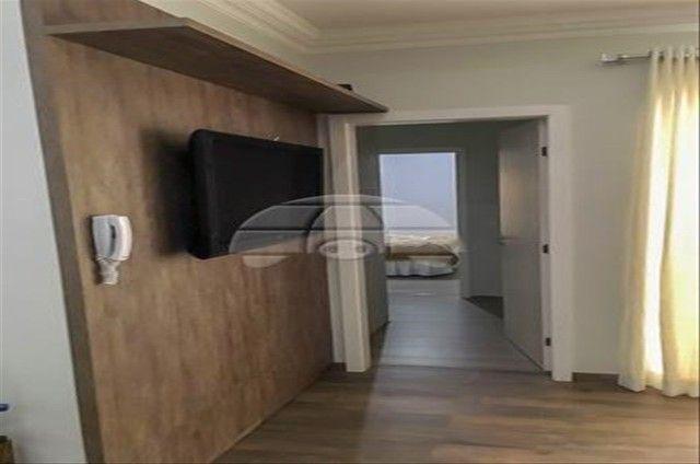 Casa à venda com 3 dormitórios em Industrial, Pato branco cod:140637 - Foto 17