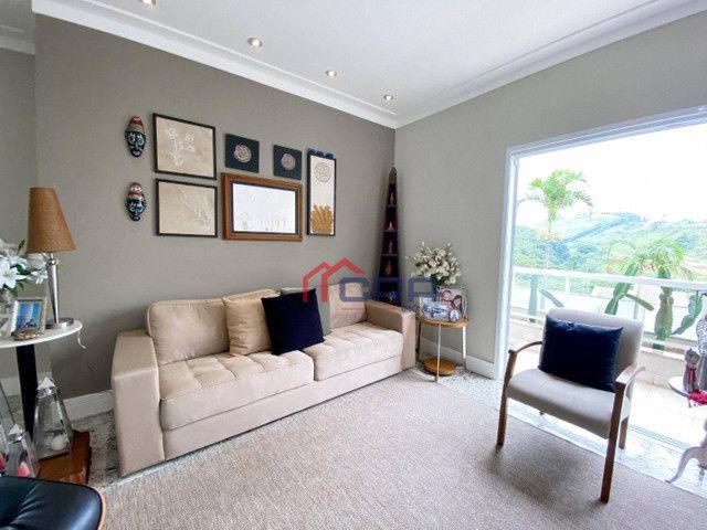 Casa com 4 dormitórios à venda, 383 m² por R$ 2.500.000,00 - Jardim Provence - Volta Redon - Foto 2