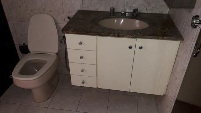 Vendo Barato! Casa 04 quartos com ótima área de lazer - Setor Shis - Luziânia - Foto 11