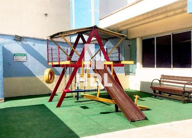 Apto torre única 98m2, 3 dorm no Centro de Jandira Exclusividade - Foto 15