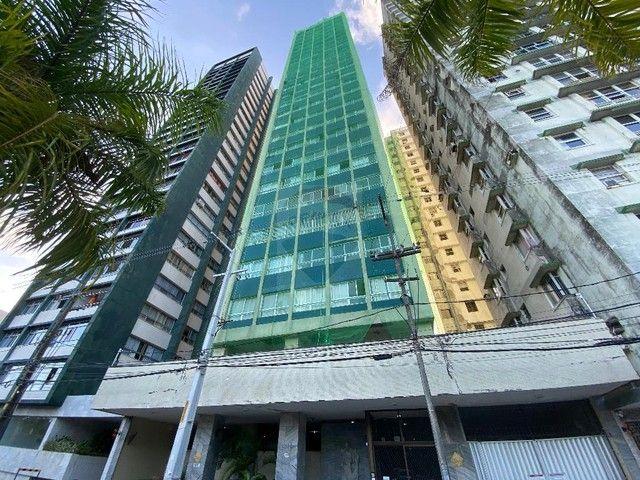 Edifício Iemanjá - Foto 19
